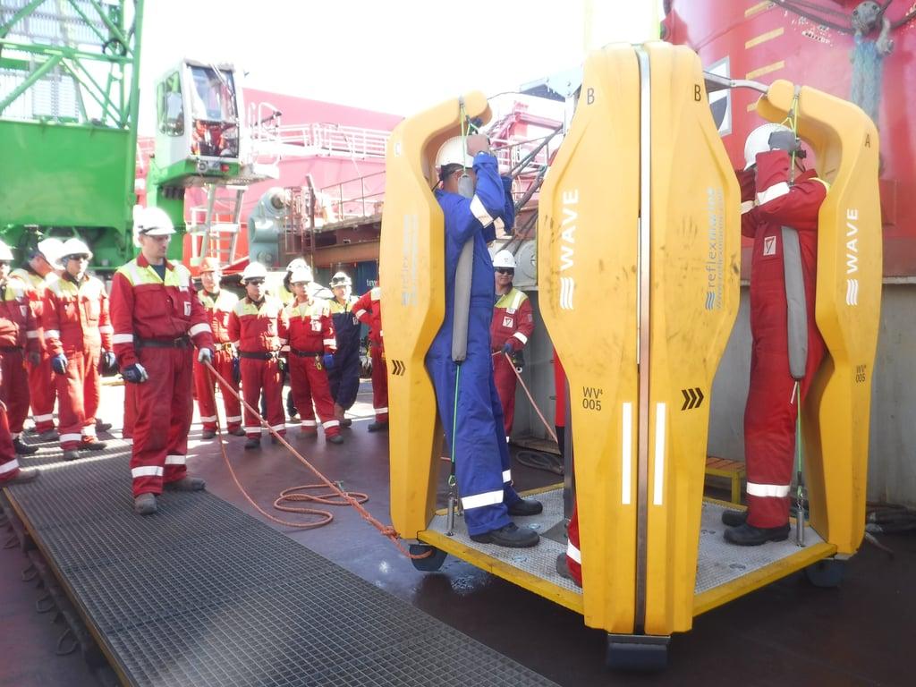 4. Crew training with WAVE-4.jpg