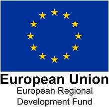 EU- RDF
