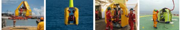 Reflex Marine products banner