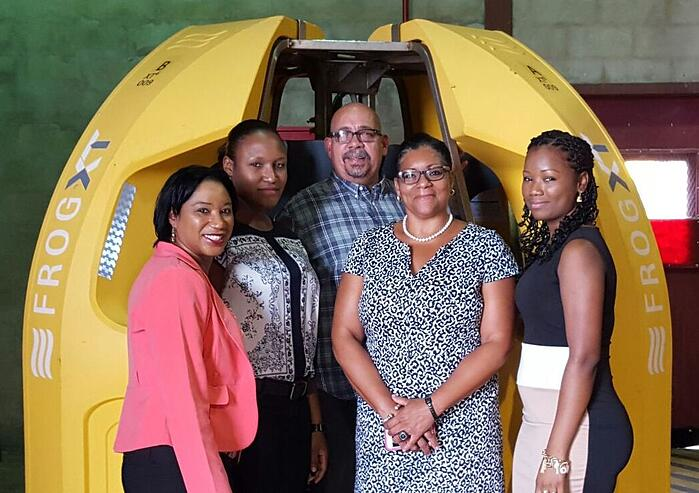 Trinidad_Partners_-_blog_post.jpg