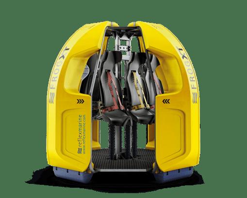 reflex-marine-products-xt6-front_700_560