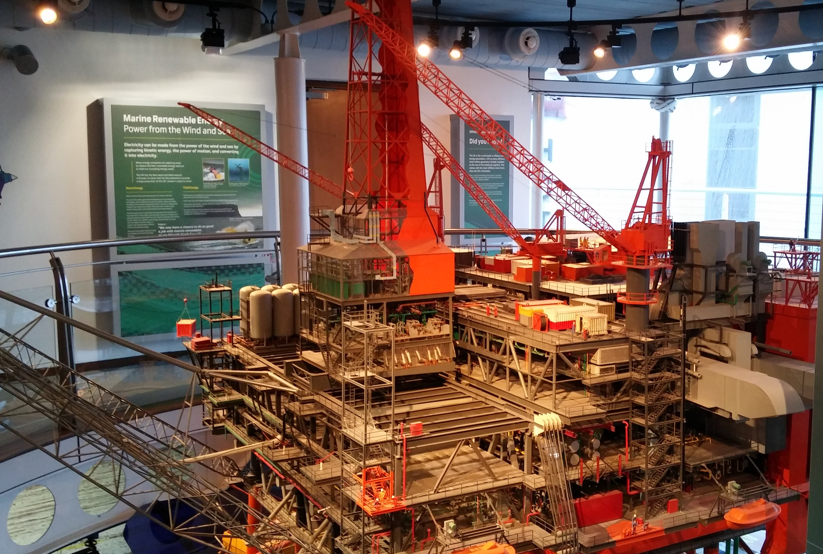 ABZ Maritime Museum 1.5.png