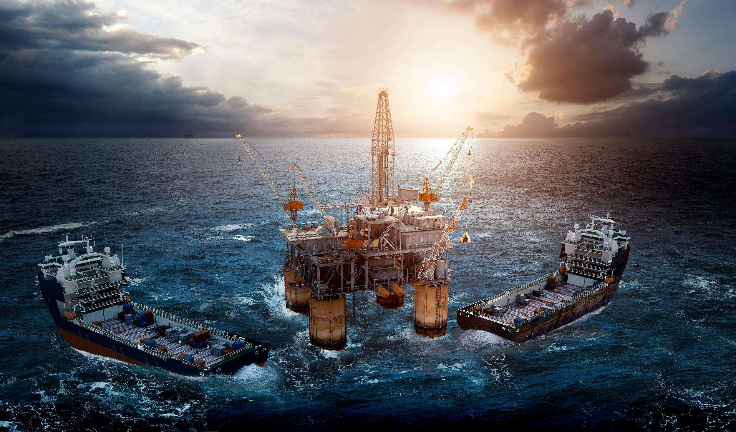 Read Webinar: Personnel access challenges for decommissioning projects