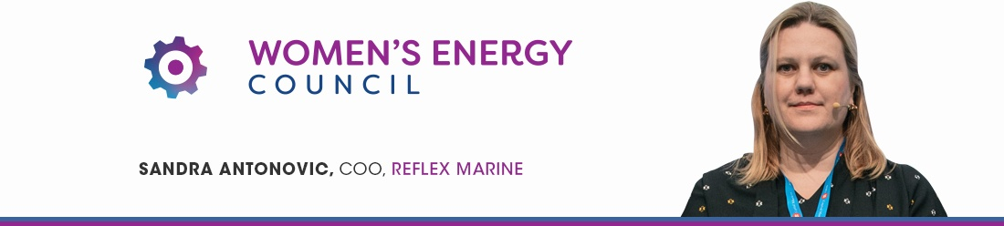 Read Women's Energy Council