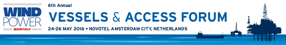 Read 6th Annual Vessels and Access Forum