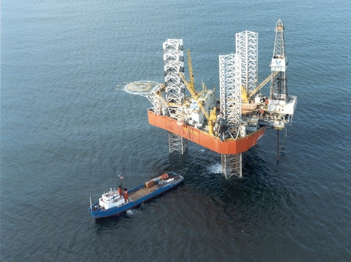 Read ADIPEC 2016: supporting the middle east in offshore crew transfer