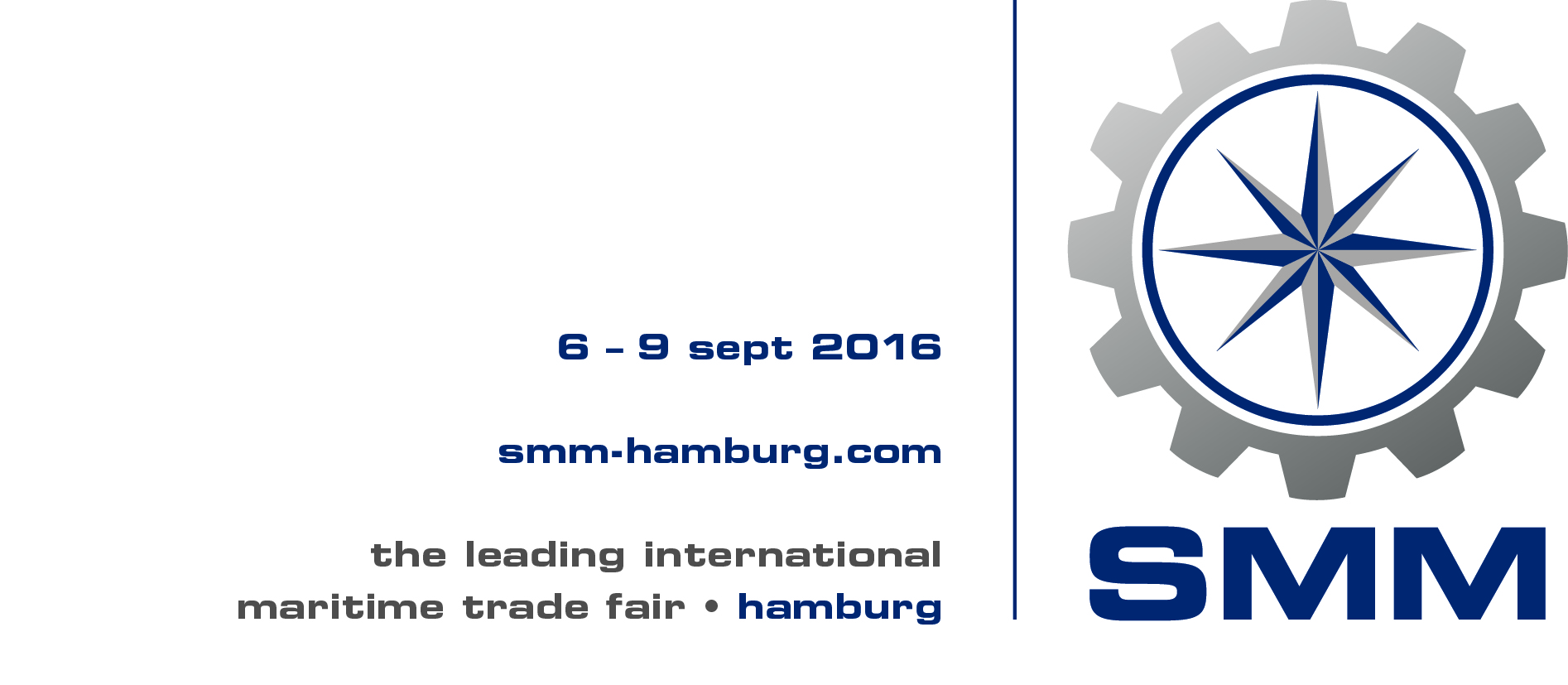 Read Are you attending SMM Hamburg?